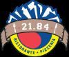 Ritorante Pizzera 21.84 - Logo